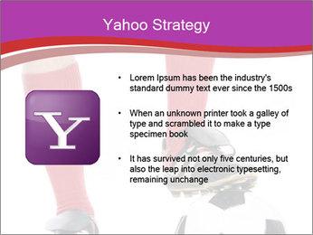 0000082550 PowerPoint Template - Slide 11