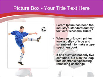 0000082550 PowerPoint Template - Slide 13