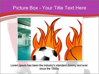 0000082550 PowerPoint Template - Slide 15