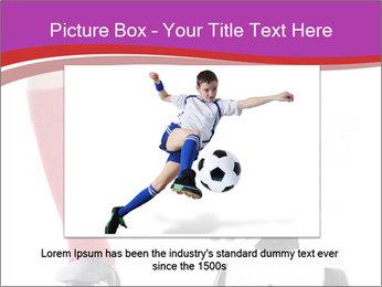 0000082550 PowerPoint Template - Slide 16