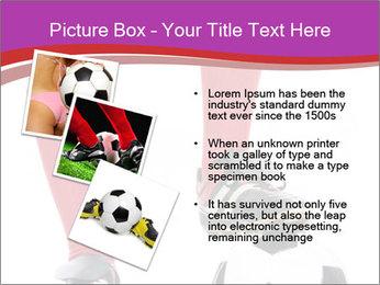 0000082550 PowerPoint Template - Slide 17