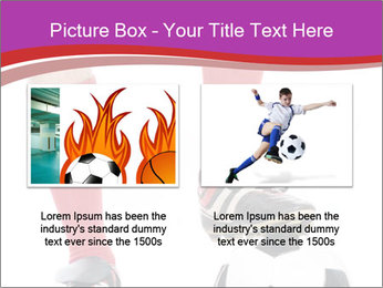 0000082550 PowerPoint Template - Slide 18
