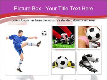 0000082550 PowerPoint Template - Slide 19