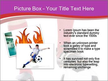 0000082550 PowerPoint Template - Slide 20