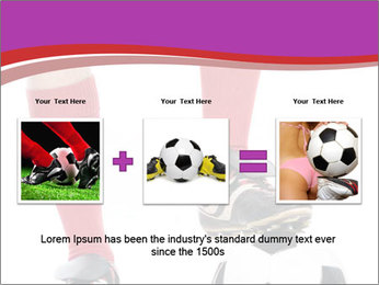 0000082550 PowerPoint Template - Slide 22