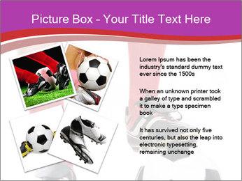 0000082550 PowerPoint Template - Slide 23