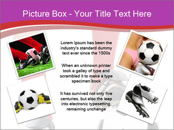 0000082550 PowerPoint Template - Slide 24