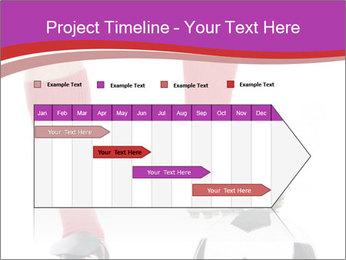 0000082550 PowerPoint Template - Slide 25