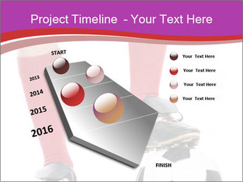 0000082550 PowerPoint Template - Slide 26