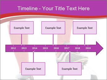 0000082550 PowerPoint Template - Slide 28