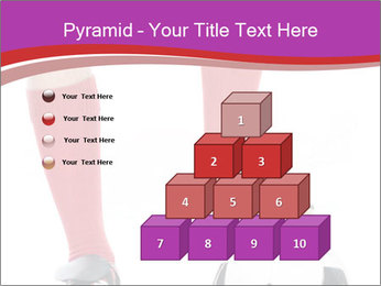 0000082550 PowerPoint Template - Slide 31