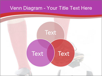 0000082550 PowerPoint Template - Slide 33