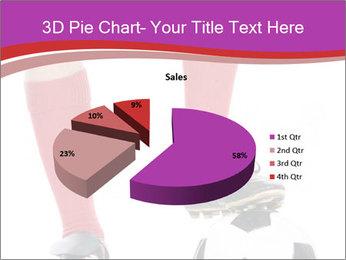 0000082550 PowerPoint Template - Slide 35