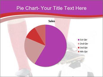 0000082550 PowerPoint Template - Slide 36