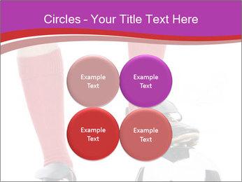 0000082550 PowerPoint Template - Slide 38