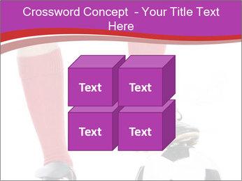 0000082550 PowerPoint Template - Slide 39