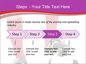 0000082550 PowerPoint Template - Slide 4