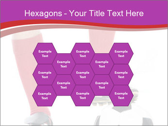 0000082550 PowerPoint Template - Slide 44