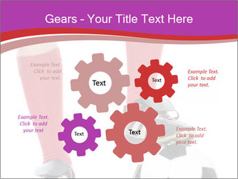 0000082550 PowerPoint Template - Slide 47