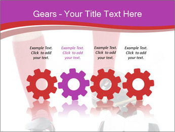 0000082550 PowerPoint Template - Slide 48