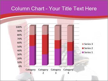 0000082550 PowerPoint Template - Slide 50