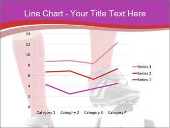 0000082550 PowerPoint Template - Slide 54