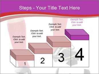 0000082550 PowerPoint Template - Slide 64