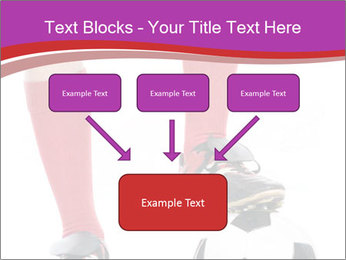 0000082550 PowerPoint Template - Slide 70