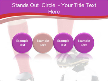 0000082550 PowerPoint Template - Slide 76