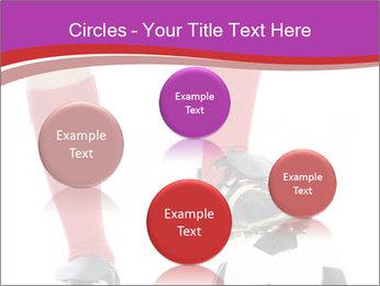 0000082550 PowerPoint Template - Slide 77