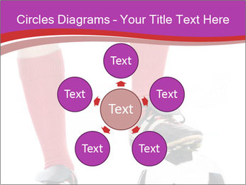 0000082550 PowerPoint Template - Slide 78