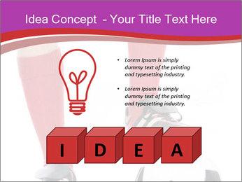 0000082550 PowerPoint Template - Slide 80