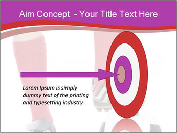 0000082550 PowerPoint Template - Slide 83