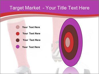 0000082550 PowerPoint Template - Slide 84