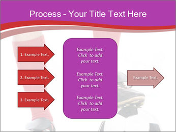 0000082550 PowerPoint Template - Slide 85