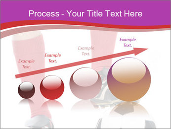0000082550 PowerPoint Template - Slide 87