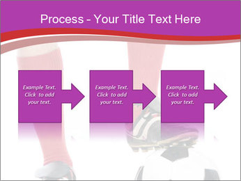 0000082550 PowerPoint Template - Slide 88