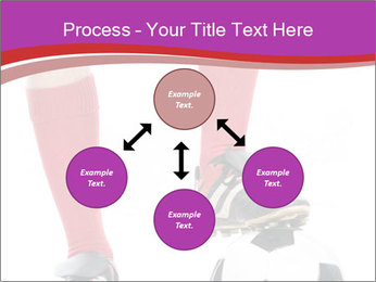 0000082550 PowerPoint Template - Slide 91