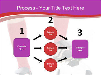 0000082550 PowerPoint Template - Slide 92