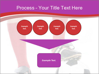 0000082550 PowerPoint Template - Slide 93