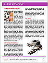 0000082550 Word Template - Page 3