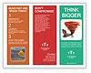 0000082551 Brochure Templates