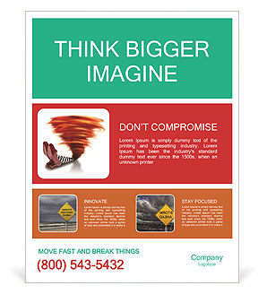 0000082551 Poster Template