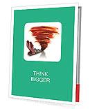 0000082551 Presentation Folder