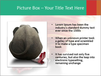 0000082551 PowerPoint Template - Slide 13