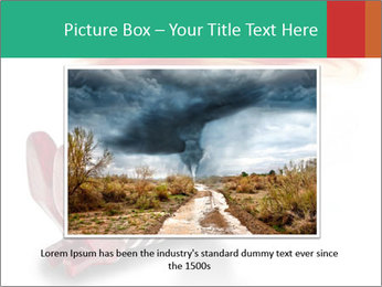 0000082551 PowerPoint Template - Slide 15