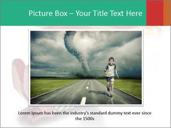 0000082551 PowerPoint Template - Slide 16