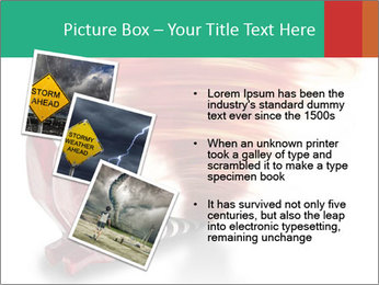 0000082551 PowerPoint Template - Slide 17