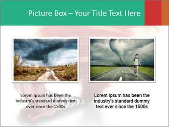 0000082551 PowerPoint Template - Slide 18