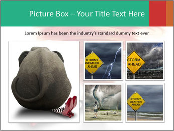 0000082551 PowerPoint Template - Slide 19